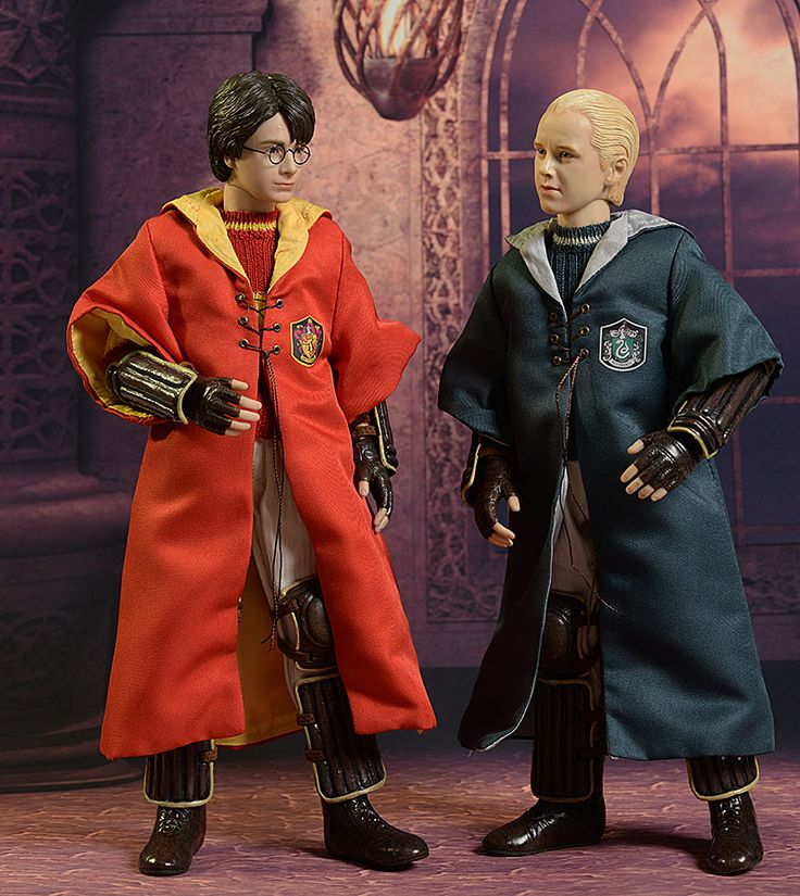 Best Harry Potter Toys And Figures : Best images about harry potter collectibles and action