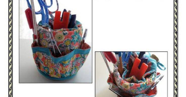 Mug-Can Organizer.pdf