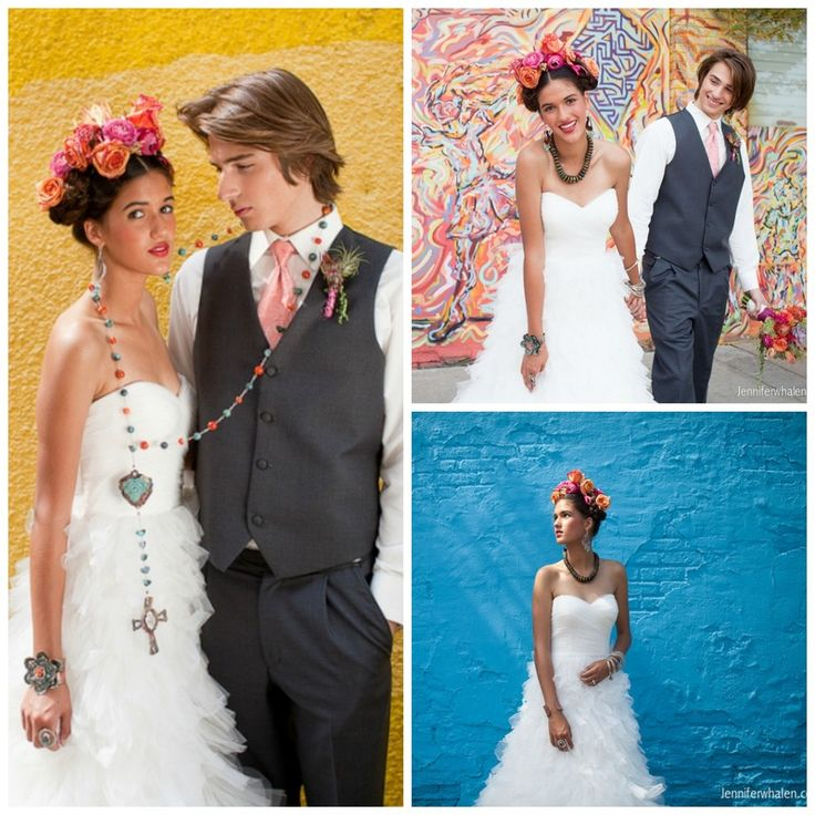 32 best boda mexicana images on Pinterest | Mexican weddings ...