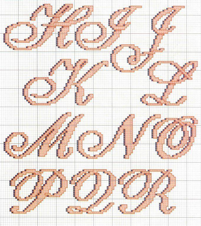 abecedario-2.jpg (683×768)