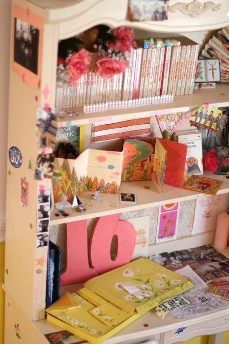 Teenage Dream Room 118 best teenage girl room images on pinterest | bedroom ideas