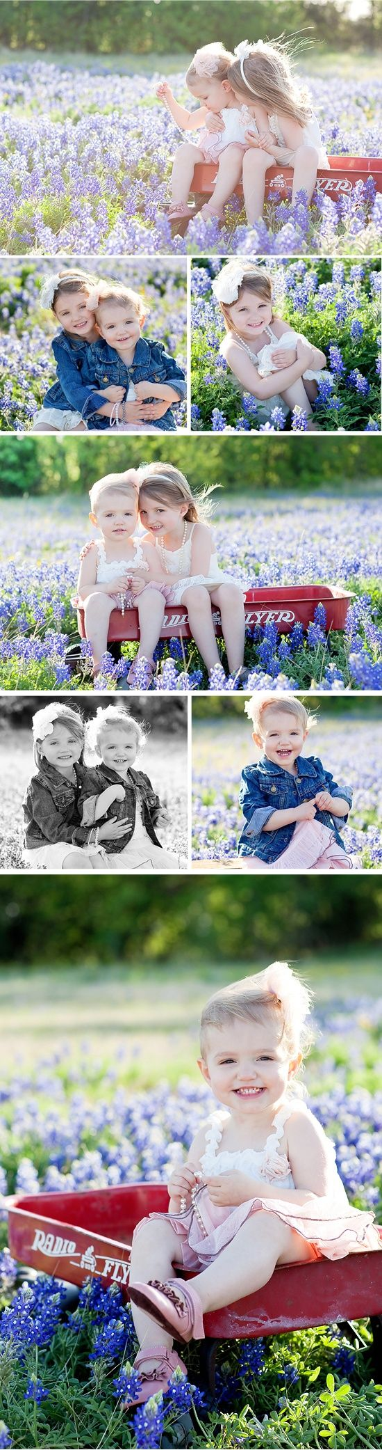 TGIF and Melissa Fullmer Photography ! – La Petite Peach