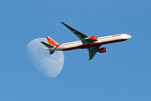 Plane   Flickr - Photo Sharing!