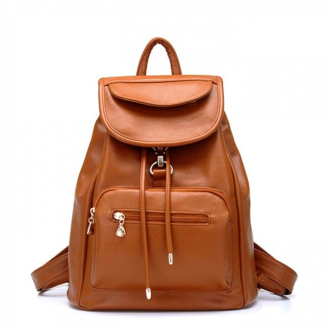 I am so happy to find the College Style Lovely Students Backpacks from ByGoods.com. I like it <3!Do you like it,too?