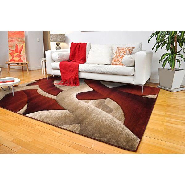 110 best Living Room Rugs images on Pinterest | Living room rugs ...