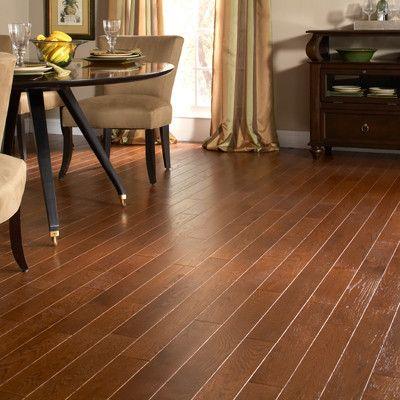 18 best images about Mullican Hardwood Flooring - NJ New ...