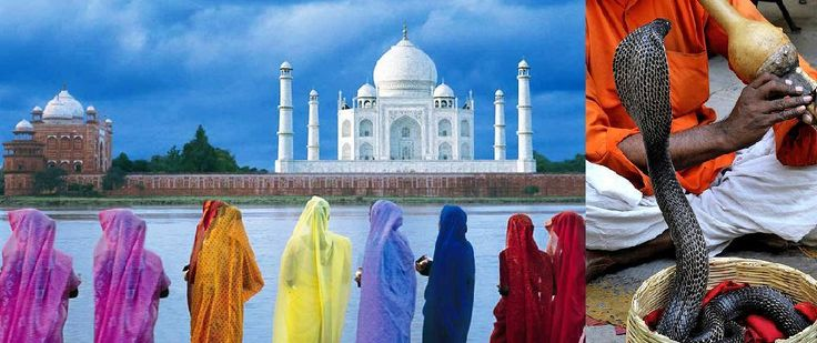 Day Tour Taj Mahal – Same day Private Day Trips of Taj Mahal – Taj Mahal Tour Packages - http://daytourtajmahal.in/