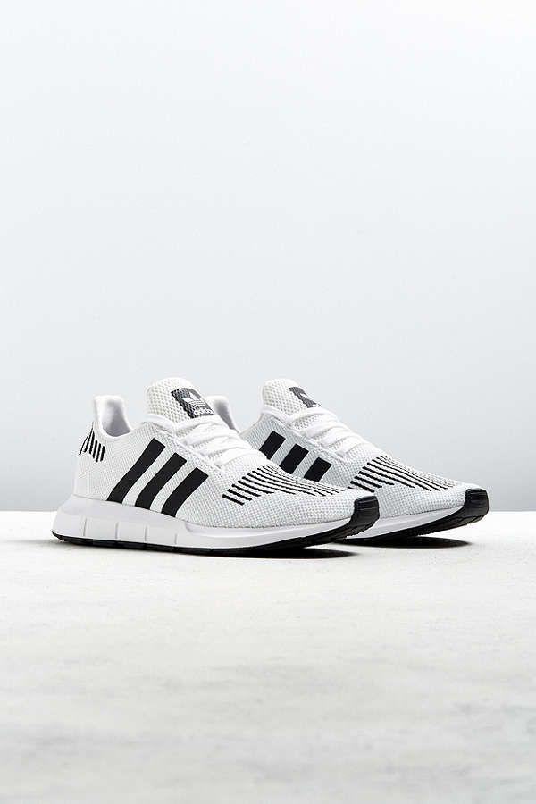 Calzado View1Adidas Swift Run SneakerTenis En 2019 Slide H2IWDYE9