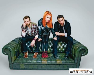 Paramore #Band #Paramore #Music #PopPunk #JeremyDavis #TaylorYork #HayleyWilliams #Sound #Popular