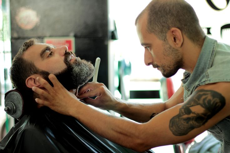 Anatomic Tattoo and Barber-Funchal
