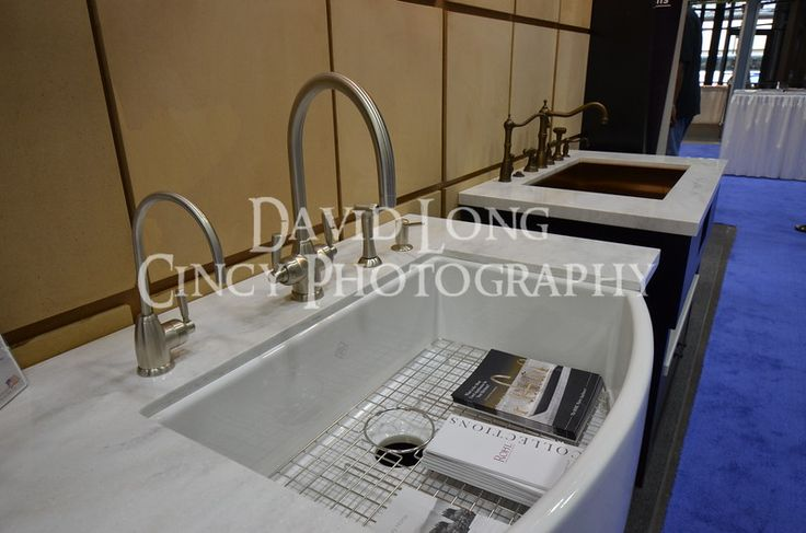 Captivating Kitchen Bath And Remodeling Show Photos At Duke Energy Convention Center  Cincinnati Ohio.