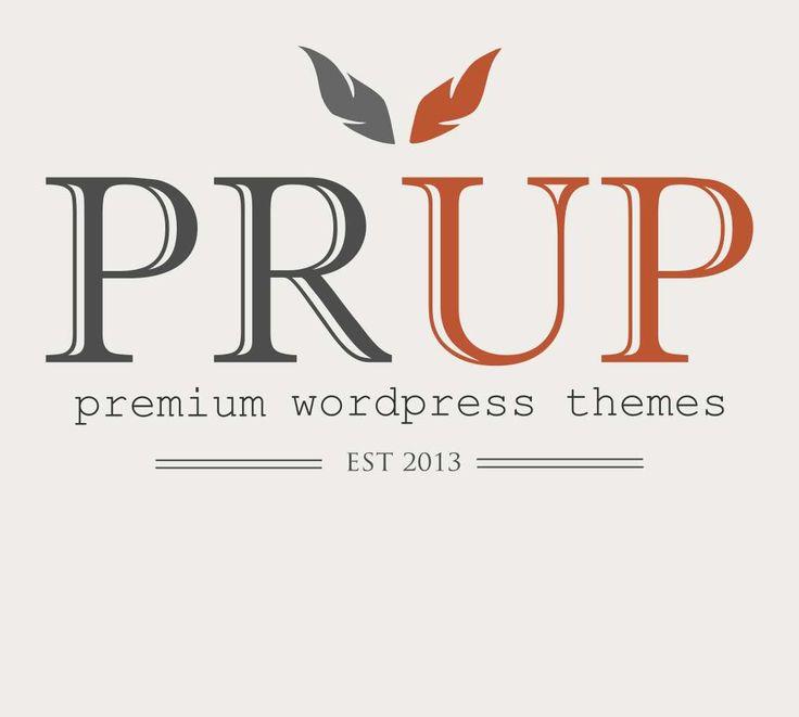 20 premium wordpress blog themes  http://goo.gl/unDuzN  #blog #wordpress #webdesign #html5 #internet