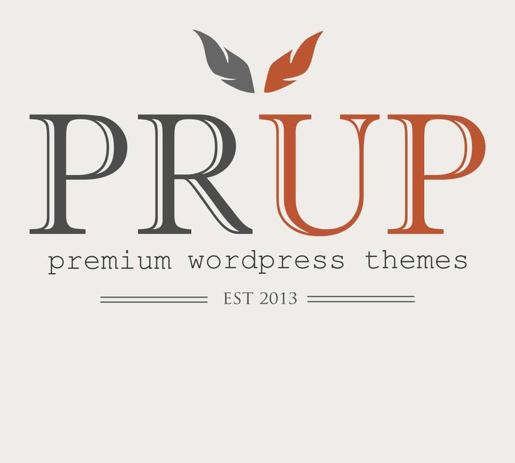 20 premium wordpress blog themes  http://goo.gl/unDuzN  #blog #wordpress #webdesign #html5 #internet