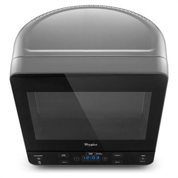 Single plate microwave.: 0 5 Cu, Dinners Plates, Countertopmicrowav, Countertops Microwave, Wmc20005Yd 0 5, Kitchens Appliances, Microwave Ovens, Whirlpool Wmc20005Yd, Home Kitchens