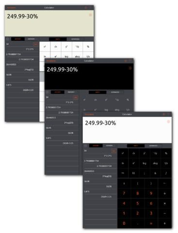 36 best RADcc Calculators images on Pinterest App store - financial calculator