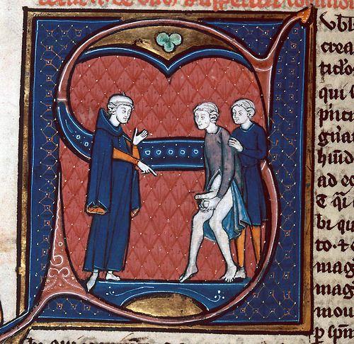 Avicenna Canon Medicinae Translation Of Gerard Of