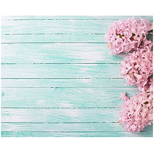 PHSFUBEL Wood Flowers Backdrop Online Polyester Video Stu... https://www.amazon.com/PHSFUBEL-Backdrop-Polyester-Backdrops-Background/dp/B06XGD7N59/ref=sr_1_102?ie=UTF8&qid=1490253521&sr=1-102&keywords=Backdrop+Sheets&m=A1IVCF5R76PJAR wooden wedding backdrops photography backdrops wood wooden photography backdrops dessert table backdrops wood woodland party backdrops picture backdrops wood photobooth backdrops wood photobooth backdrops hollywood baby shower backdrops woodland
