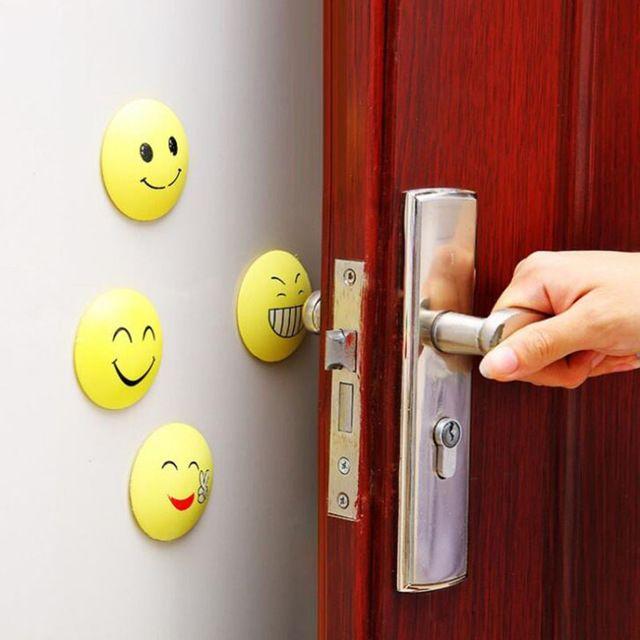 Best Shocked Emoji Ideas Pinterest Laughing