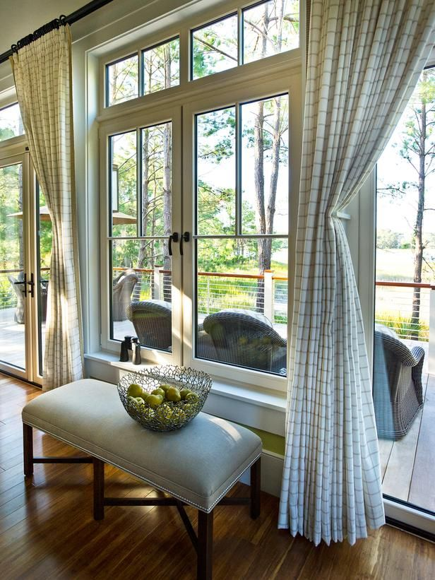 HGTV Dream Home 2013: Great Room Pictures : Dream Home : Home & Garden Television
