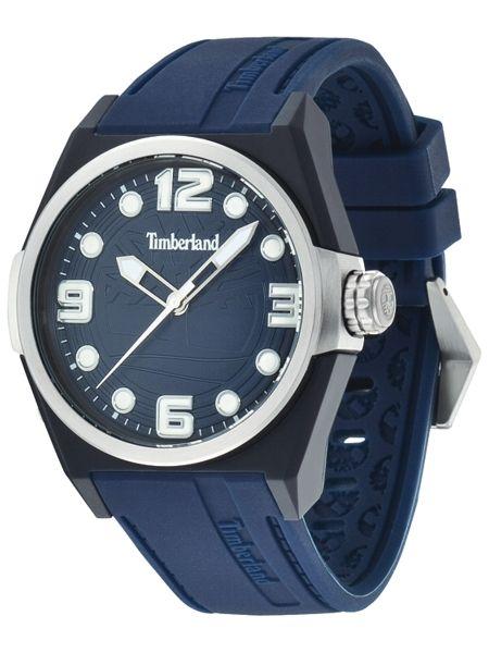 TIMBERLAND RADLER Watch   TBL13328JPBUS03
