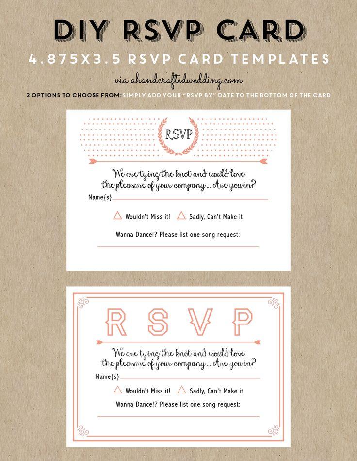 116 best wedding invitation ideas images on pinterest wedding
