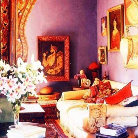 Best 25 Indian Living Rooms Ideas On Pinterest Living