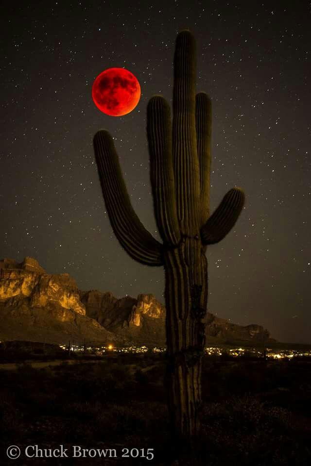 blood moon eclipse superstition - photo #34