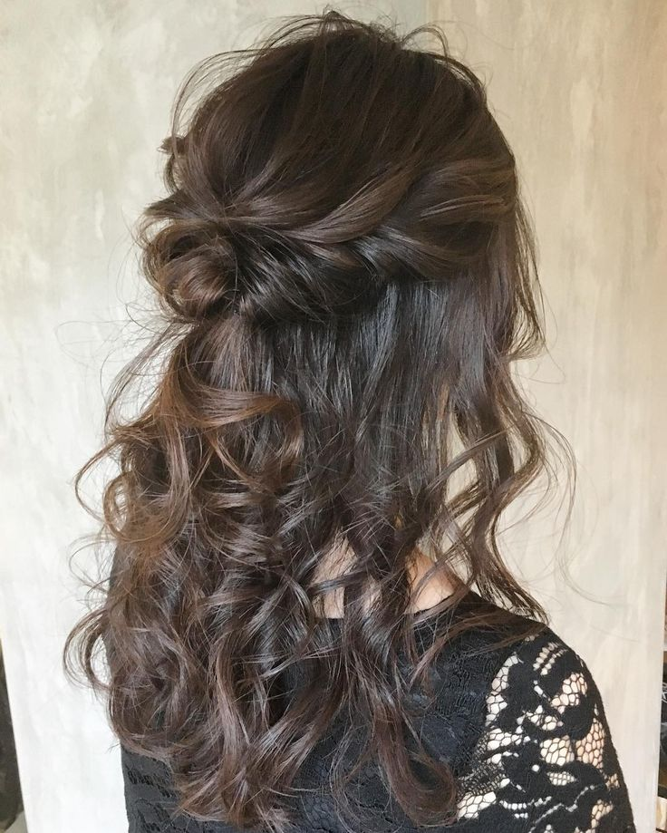 feathered hair styles 47 best coiffure de images on hair dos 3003
