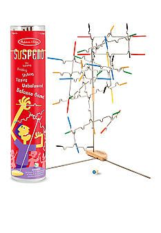 Melissa & Doug® Suspend Family Game - Online Only #belk #toys