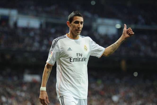 Real Madrid cần những thay đổi ở hàng tiền vệ http://dudoan.net