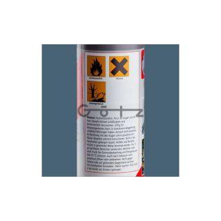 Etiketten Klebestoffreste Ölflecken Kugelschreiber Entferner 500