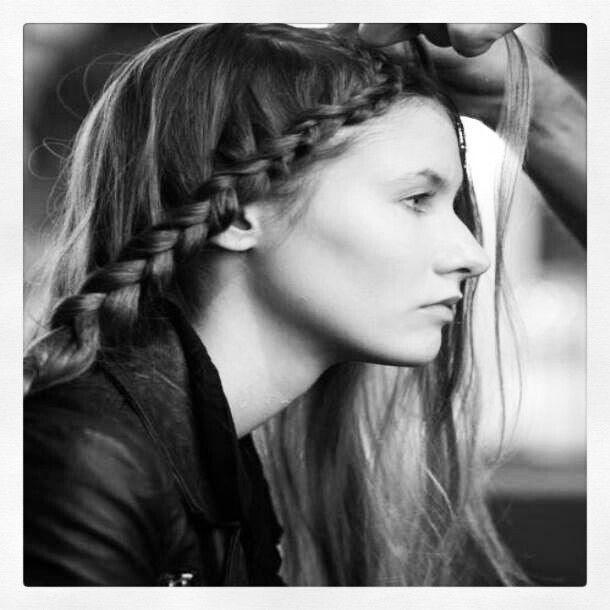 ZK KUAFÖR artistik ekibinden özel çalışmalar No.8  #zkkuafor #kuafordemutluyum #kuaforteknolojileri #istekuafor #zkgrup #makyaj #sac #moda #guzellik #happyday #makeup #cosmetic #fashion #beauty #hair #hairstyle #TagsForLikes #haircut #braid #instafashion #style #hairfashion #coolhair #hairstyle #haircolor #style #curly #black #brown #blonde
