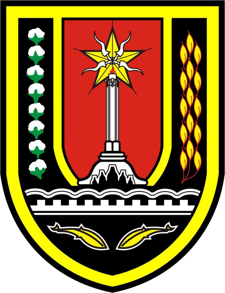 14. Kota Semarang