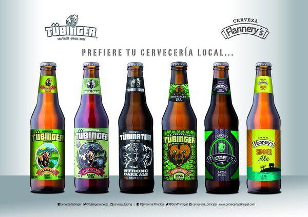 Cerveceria Principal (@CervPrincipal) | Twitter