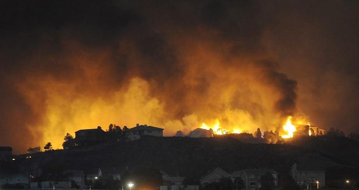 062712_wester_wildfires_02.jpg