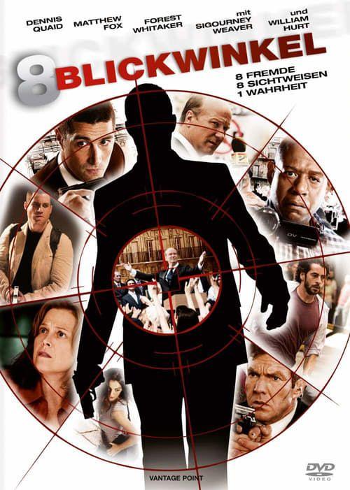 vantage point english movie download