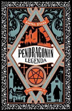 1930-luvulla Englannissa asuva mystiikasta kiinnostunut unkarilaistohtori ajautuu Walesiin keskelle outoja tapahtumia. Kekseliäs dekkarin ja goottilaisen romaanin parodia.