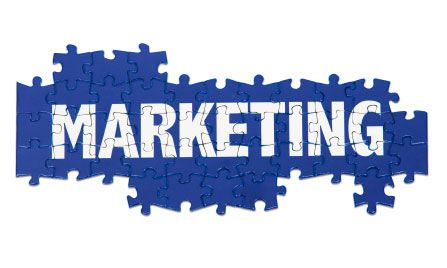 What's your biggest challenge with #OnlineMarketing?