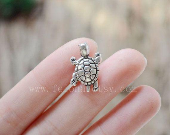 Piercing di tartaruga della cartilagine bilanciere superiore anello dell