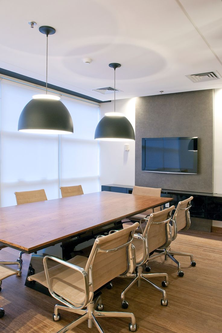 Creative corporate wall ideas bing images for Oficinas chicas
