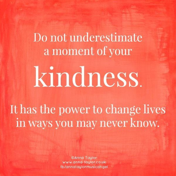 Acts Of Kindness Quotes: 199 Best Random Acts Of KINDNESS Images On Pinterest