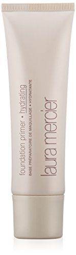 Laura Mercier Foundation Primer - Hydrating >>> Check this useful article by going to the link at the image.