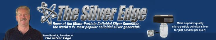 How Much Colloidal Silver Can You Take Safely Each Day? - 12xyourweightxppm=dosage. With a healthy balance of antioxidants (through multi-vitamin), such as selenium (200 mcg), vitamin E (400 IU), and amino acids like N-acetyl cysteine (NAC 500 mg)