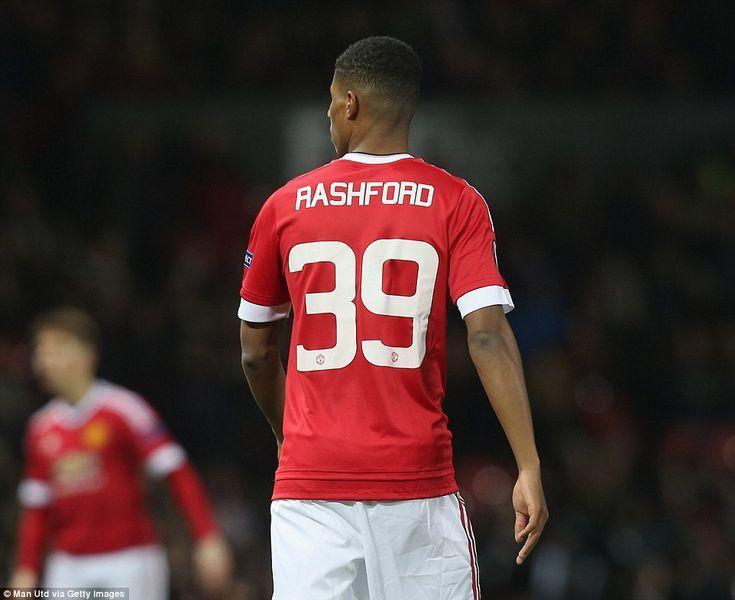 Manchester United Berita