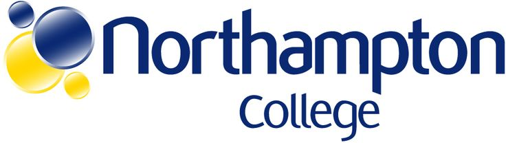 HND course in Commercial & Creative Photography, provided by Northampton College http://www.northamptoncollege.ac.uk/courses/full-time/details.aspx?cat=19&code=LHNDPHOTO&period=FB12%20