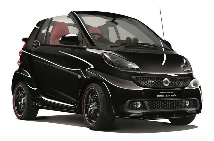 les 25 meilleures id es de la cat gorie voiture smart sur pinterest smart fortwo voiture. Black Bedroom Furniture Sets. Home Design Ideas