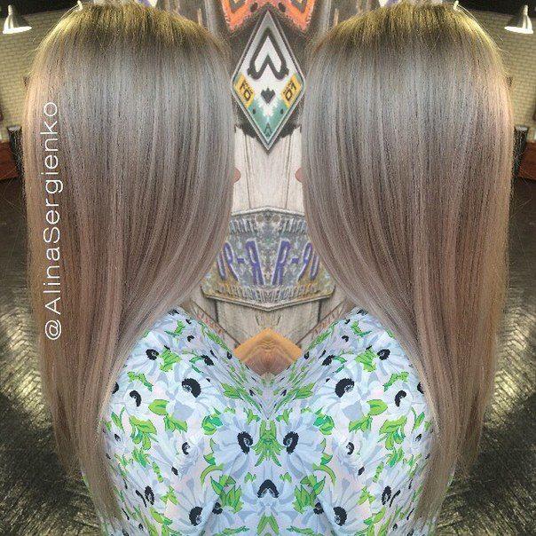 Любой стилист подтвердит, что самый актуальный тренд это ухоженные и здоровые волосы.