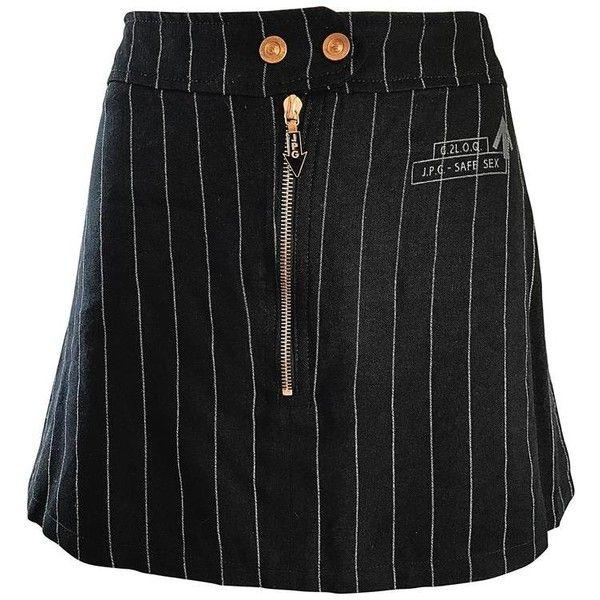 Best 25 Short White Skirt Ideas On Pinterest  Girls -6905