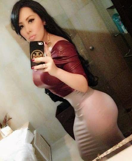 modelos putas putas gordas venezolanas