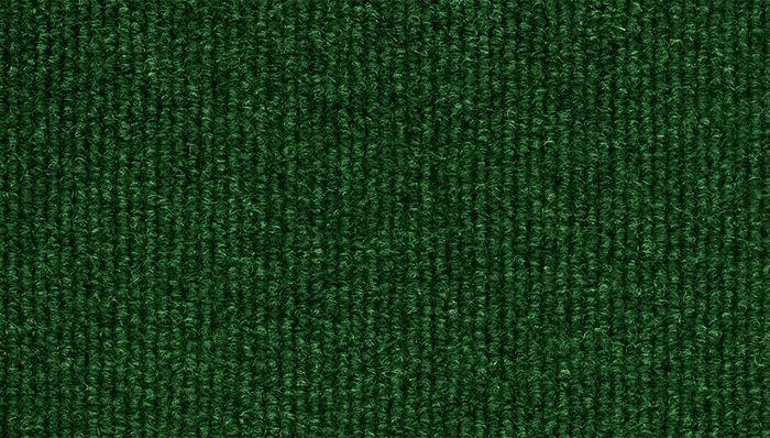 Install Indoor-Outdoor Carpet